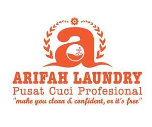 Lowongan Kerja di Arifah Laundry Makassar