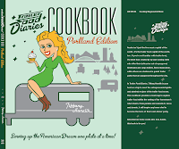 Trailer Food Diaries New Series Of Trailer Food Events
