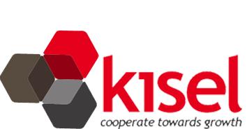 Saat ini Agustus 2015, Kisel Indonesia yang bertempat di Pangkalpinang sedang membuka kesempatan bagi anda yang memenuhi persyaratan yaitu sebagai : Admin TIS (Telco Infra Structure)