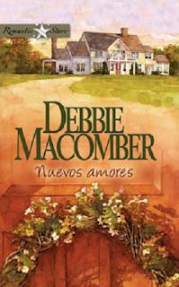 Debbie Macomber - Nuevos Amores