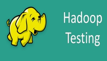 Hadoop Testing Freshers Latest Interview Questions Answers