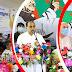 ঈশ্বরদীতে সাবেক মন্ত্রী ডিলু'র স্মরণসভা ও আ'লীগের প্রতিনিধি সম্মেলন অনুষ্ঠিত