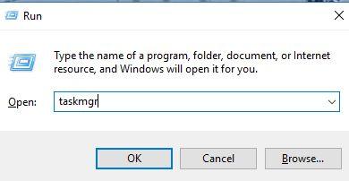 Computer पर Task Manager कैसे Open करे जानिए 7 Method के बारे में