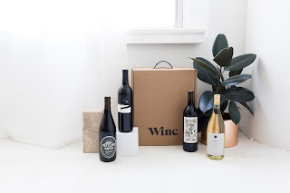 http://www.thatcrazymommyblogger.com/2016/11/winc-wine-club.html