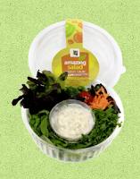 """<img src=""""http://4.bp.blogspot.com/-  cGM0RaK44OQ/VodQf1tFL1I/AAAAAAAAA20/AHyD4nHOO94/s1600/10.png""""   alt=""""Medley Salad + Tartar Dressing"""">"""