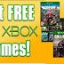 تحميل العاب اكس بوكس 360 مجانا download games xbox 360 ios