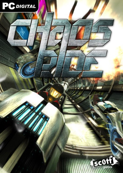 Chaos-Ride-pc-game-download-free-full-version