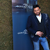 Award-winning Actor Terrence Bridgett Joins Generations:The Legacy