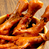 These Are the Numerous Health Benefits You Can Get If You Eat Chicken Feet
