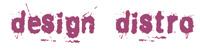 cara-membuat-font-huruf-desain-kaos-distro