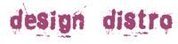 cara-modifikasi-desain-kaos-dengan-hurup-font-distro-menggunakan-corel-draw