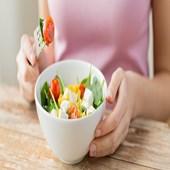 Konsumsi 7 Makanan Ini Bisa Turunkan Kadar Asam Urat