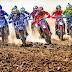 O que muda na pista de São José para a 2ª etapa do Brasileiro de Motocross 2017
