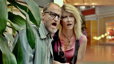 Wilson (2017) Movie Image