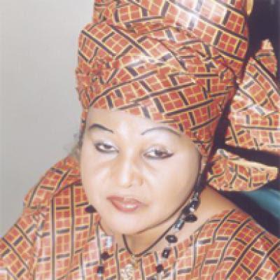 Camilla Mberekpe witchcraft confession video