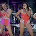 "Little Mix revela clipe ao vivo para ""Hair"" e pode vir ao Brasil nesse ano"