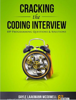 Core Java Interview Questions from Investment Banks