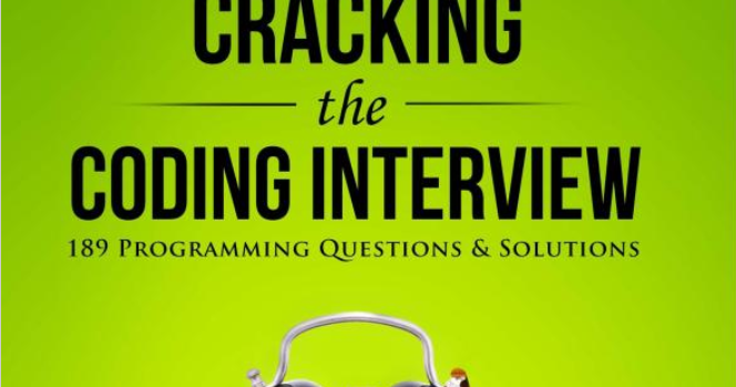Top 20 Core Java Interview Questions and Answers from Investment Banks