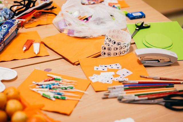 Ιδέες δώρων που θα λατρέψει κάθε mom blogger
