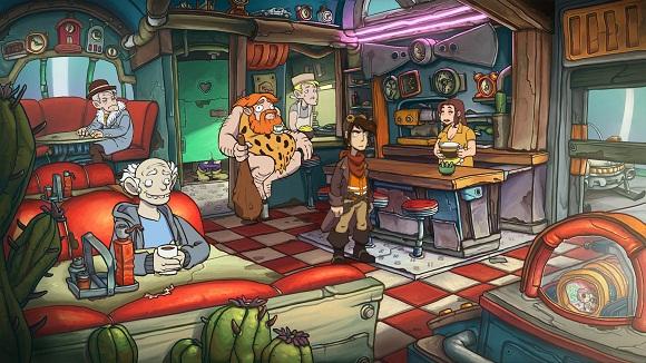 deponia-doomsday-pc-screenshot-www.ovagames.com-1