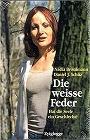 https://www.amazon.de/Die-weisse-Feder-Seele-Geschlecht/dp/3729606107