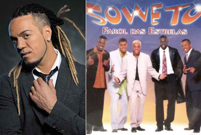 é verdade que o grupo soweto vai voltar?