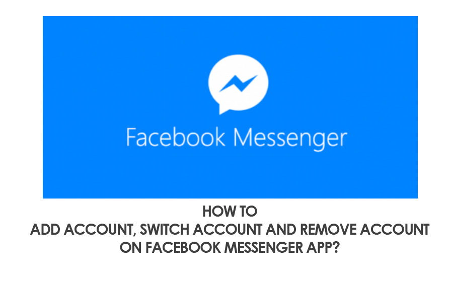 How to Uninstall Facebook Messenger on iPhone and Android
