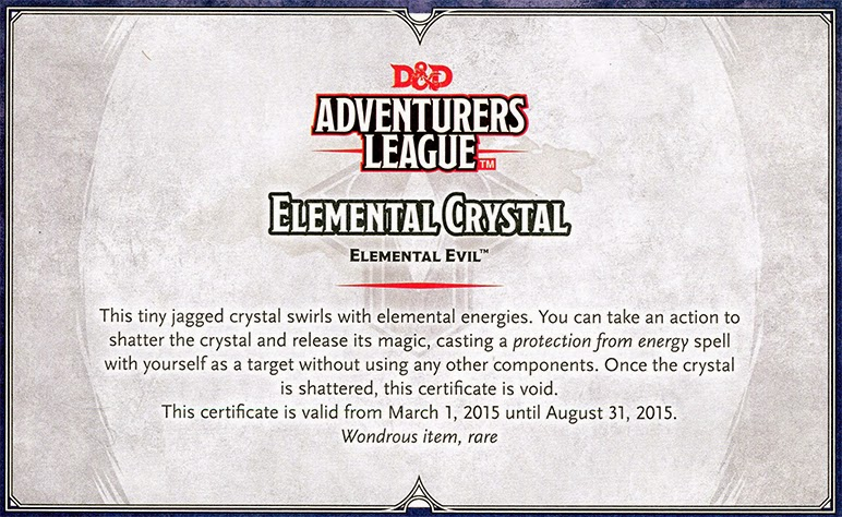 Power Score Elemental Evil A Guide To Princes Of The