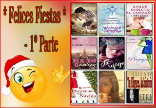 https://candy-aleajactaest-candy.blogspot.com.es/2017/11/sorteo-felices-fiestas-1-parte.html
