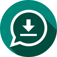 Status saver For Whatsapp apk download,Status saver For Whatsapp for android