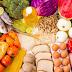 10 cuidados a tener con tu alimentación para prevenir el cáncer