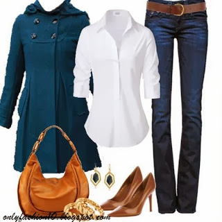 winter, outfits, collection,  winter outfits collection