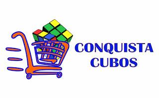 https://www.conquistacubos.com.br/