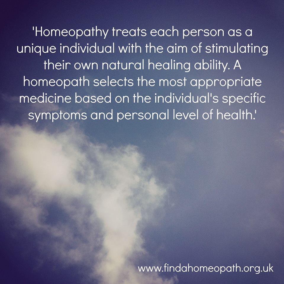 All Natural Homeopathic Immunizations, Homeoprophylaxis, Nosode