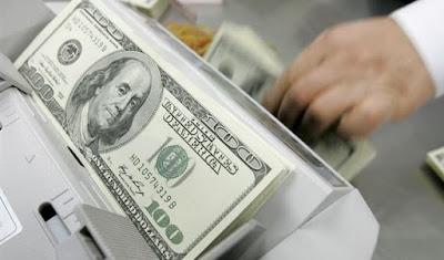 الدولار, الجنيه المصري, أسعار العملات,