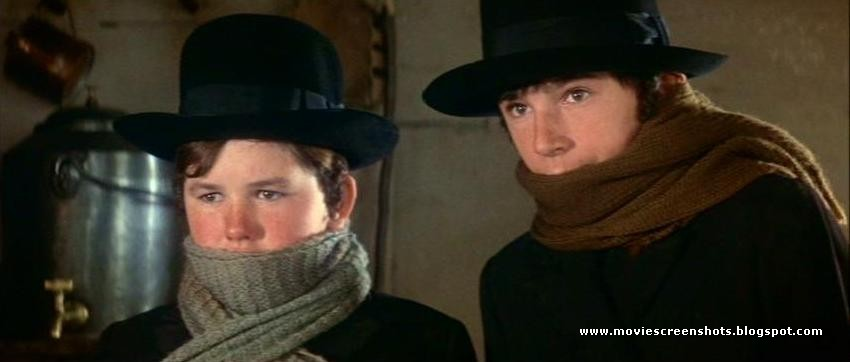 Vagebond S Movie Screenshots Fiddler On The Roof 1971