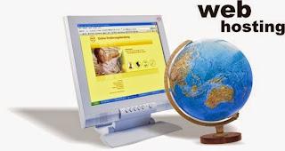 Web Hosting Terbaik: Tips Memilih Web Hosting Terbaik