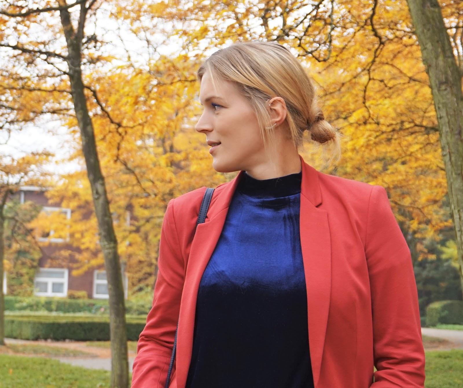 DSC09381 | Eline Van Dingenen