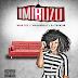 Miss Tee Feat. Mashabela & DJThakzin - Imibuzo