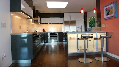 how to save thousands on an ikea type kitchen an ikea kitchen remodel how much will it cost. Black Bedroom Furniture Sets. Home Design Ideas