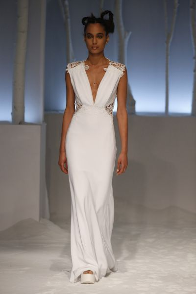 vestidos para bodas 2016 invitadas