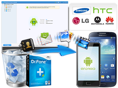 dr fone registration code and email free