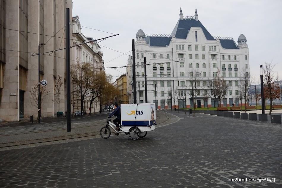 匈牙利國會大廈