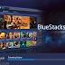 BlueStacks 3 - O mais novo e melhor  Emulator Android para PC