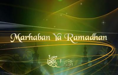 Kapan Awal Puasa 2016 (1437 H), Idul Fitri dan Cuti Bersama?. Ini Dia Jadwalnya!.