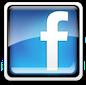 Memory Watch facebook