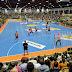 10 motivos por los que Antequera es Ciudad Europea del Deporte