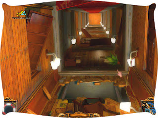 Epic Escapes Dark Seas Game Free Download Screenshot 2