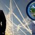 Putin diz que aquecimento global é uma fraude e que a farsa é uma fabricação dos governos e empresas mafiosas