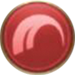 Emblem Marksman